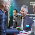 IT-Forum Mainfranken vom 06.11.2019_10