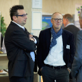 IT-Forum Mainfranken vom 06.11.2019_12