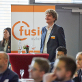 IT-Forum Mainfranken vom 06.11.2019_15