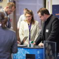IT-Forum Mainfranken vom 06.11.2019_20