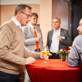 IT-Forum Mainfranken vom 06.11.2019_81