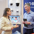 IT-Forum Mainfranken vom 06.11.2019_84