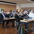 IT-Forum Mainfranken vom 06.11.2019_89