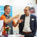 IT-Forum Mainfranken vom 06.11.2019_8