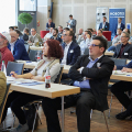 IT-Forum Mainfranken vom 06.11.2019_90