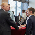 IT-Forum Mainfranken vom 06.11.2019_92