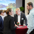IT-Forum Mainfranken vom 06.11.2019_93