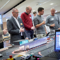 IT-Forum Mainfranken vom 06.11.2019_97