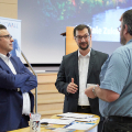 IT-Forum Mainfranken vom 06.11.2019_98