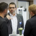 IT-Forum Mainfranken vom 08.11.2018_14