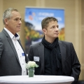 IT-Forum Mainfranken vom 08.11.2018_162