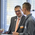 IT-Forum Mainfranken vom 08.11.2018_16
