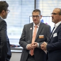IT-Forum Mainfranken vom 08.11.2018_17