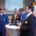 IT-Forum Mainfranken vom 08.11.2018_44