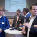 IT-Forum Mainfranken vom 08.11.2018_45