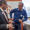 IT-Forum Mainfranken vom 08.11.2018_47