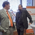 IT-Forum Mainfranken vom 08.11.2018_48