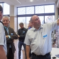 IT-Forum Mainfranken vom 08.11.2018_4