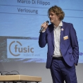 IT-Forum Mainfranken vom 08.11.2018_50