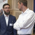 IT-Forum Mainfranken vom 08.11.2018_51