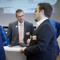 IT-Forum Mainfranken vom 08.11.2018_57