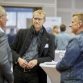IT-Forum Mainfranken vom 08.11.2018_62