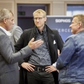 IT-Forum Mainfranken vom 08.11.2018_63