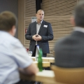 IT-Forum Mainfranken vom 08.11.2018_74