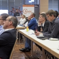 IT-Forum Mainfranken vom 08.11.2018_75