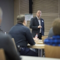 IT-Forum Mainfranken vom 08.11.2018_77