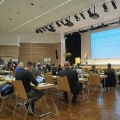 IT-Forum Mainfranken vom 08.11.2018_80