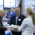 IT-Forum Mainfranken vom 08.11.2018_8
