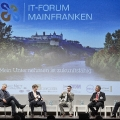 IT-Forum Mainfranken vom 15.09.2016
