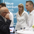 1. IT-Forum Mainfranken_3