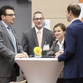 1. IT-Forum Mainfranken_5