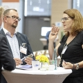 1. IT-Forum Mainfranken_8