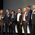 IT-Forum Mainfranken vom 19.10.2017