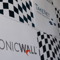 """Workshop """"SonicWall Security-Race"""" vom 18.07.2019_16"""