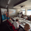 """Workshop """"SonicWALL Security-Race"""" vom 18.07.2019_2"""
