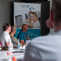 """Workshop """"SonicWall Security-Race"""" vom 18.07.2019_4"""