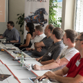 """Workshop """"SonicWALL Security-Race"""" vom 18.07.2019_8"""
