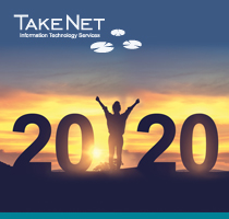 TakeNet-Bild-News